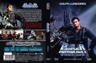 The Punisher - Dolph Lundgren - Mediabook - Cover A