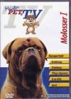 Molosser I - Meister PETz TV *DVD*NEU* Ratgeber - Hund
