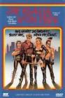 DIE KLASSE VON 1984 (gr. XT- Video Hartbox) NEU/OVP