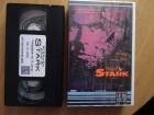 VHS - Stephen King's Stark