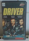 Driver (Walter Hill,Ryan O`Neal,Bruce Dern) Cannon uncut TOP