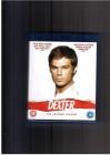 Dexter - Season 2 - BluRay