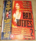 Vivid: Bad Wives 2 (Raylene)