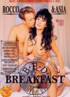 Vivid Wave: Bed and Breakfast (Asia Carrera, Siffredi)