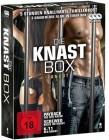 Knast-Box - NEU - OVP -