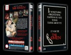 Das Omen - gr.Hartbox C lim. 99- 84 Entertainment - NEU/OVP