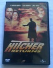 Hitcher Returns (C-197)