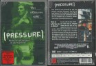 Pressure (4916553, NEU, Action, Thriller)