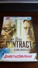 The Contract - Du kannst niemandem vertrauen Freeman /Cusack