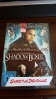 Shadowboxer Top Zustand Cuba Gooding jr.