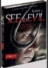 See no Evil - Mediabook - Uncut
