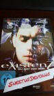 eXistenZ Jude Law,William Dafoe,Jennifer Jason Leigh Wie neu