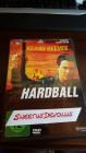Hardball Keanu Reeves
