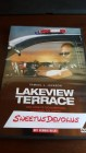 Lakeview Terrace - Samuel L. Jackson