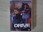 Drive-directors cut dvd