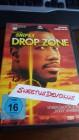 Drop Zone mit Wesley Snipes UNCUT