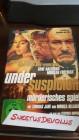 Under Suspicion - Mörderisches Spiel Gene Hackman, Freeman