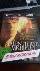 Der talentierte Mr. Ripley - Matt Damon,Jude Law,Paltrow