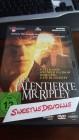 Der talentierte Mr. Ripley - Matt Damon,Jude Law,Paltrow