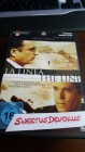 La Linea - The Line -  Andy Garcia , Ray Liotta