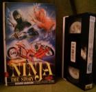 Ninja The Story highlight video