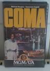 Coma (Michael Douglas, Richard Widmark) MGM/UA Großbox uncut