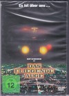 Das fliegende Auge *DVD*NEU*OVP* Roy Scheider