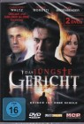 Das J�ngste Gericht *DVD*NEU*OVP* Christoph Waltz