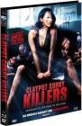 Claypot Curry Killers - Mediabook (B) [BR+DVD] (uncut) NEU