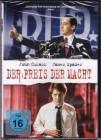 Der Preis der Macht *DVD*NEU*OVP* James Spader - John Cusack