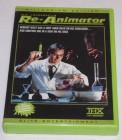 Re- Animator !!! Millennium Edition !!! Uncut !!!