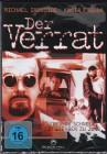 Der Verrat *DVD*NEU*OVP* Michael Ironside