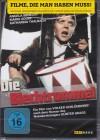 Die Blechtrommel *DVD*NEU*OVP* Mario Adorf - Kultklassiker