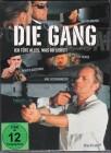 Die Gang  *DVD*NEU*OVP* Uwe Ochsenknecht - Moritz Bleibtreu