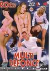 Star. DVD ;) Rocco Siffredi - Multi Defonce - 150 min