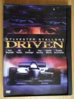 Driven - Sylvester Stallone - Snapper Case