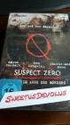 Suspect Zero - Im Auge des Mörders Ben Kingsley TOP