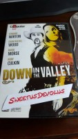 Down in the Valley Edward Norton