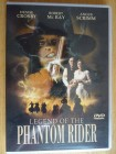 Legend of the Phantom Rider - uncut