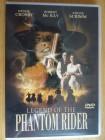 Legend of the Phantom Rider - uncut