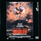 LD LaserDisc FLUCHT AUS ABSOLOM Ray Liotta, Lance Henriksen