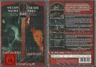Master of Horror - Fair Haired und Imprint (280562,NEU,OVP)