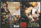 The Viral Factor  (280562,NEU,OVP, Action)