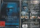 Deadtime Stories 02 (280562,NEU,OVP, Romero,Horror)