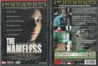 The Nameless Special Edition  (280562,NEU,OVP, Thriller)