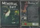 Memorial Day - Der Tod wartet schon(280562,NEU,OVP, Horror)