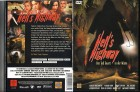 Hells Highway  (28056252 ,NEU,OVP, Horror)