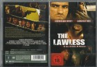 The Lawless  (28056252 ,NEU)