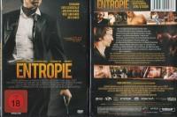 Entropie (28056252 ,NEU, Thriller)