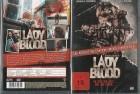 Lady Blood - Baby Blood 2(28056252 ,NEU Horror)